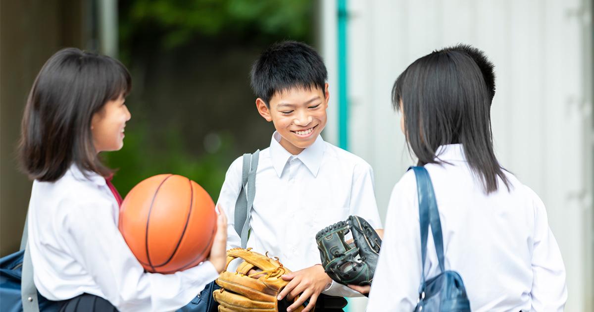 学校訪問ができる! リアル学校説明会・オープンスクールを行う学校一覧【7月7日更新】