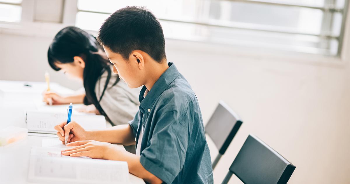 新型コロナで中学受験塾の夏期講習はどうなる?