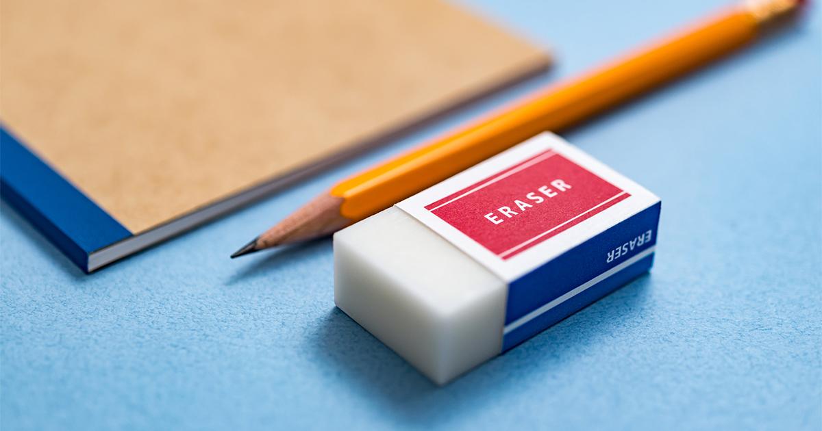6年生の夏休みに始めた受験勉強。自分でスケジュールを立て短期集中で取り組む
