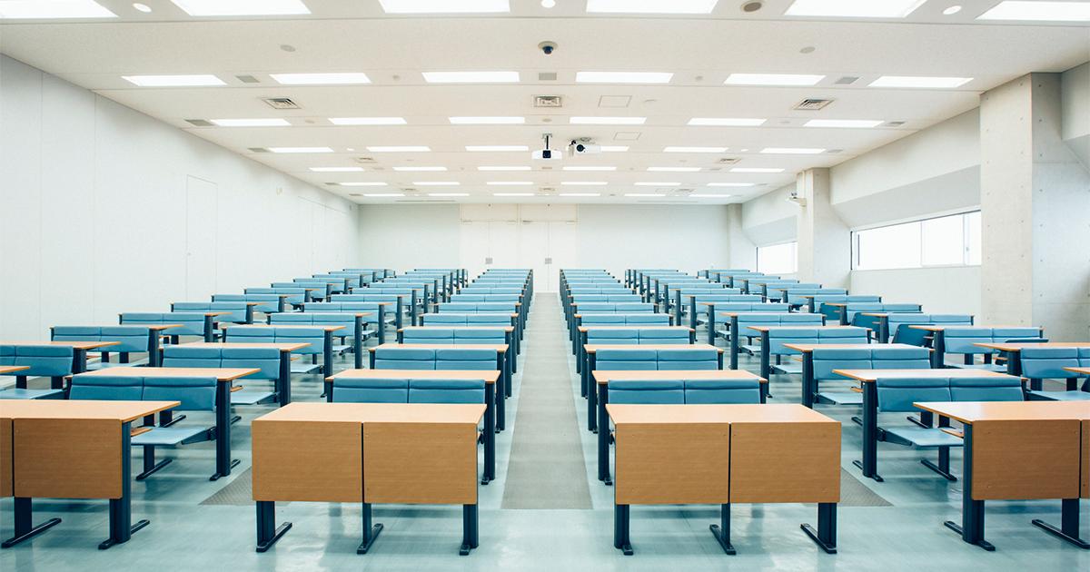 中学受験、2021年1月に東京会場の入試がある学校! 函館ラ・サール、早稲田佐賀など