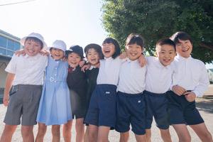 第3回学校説明会(入試)