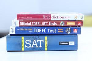 オンライン英語速習講習