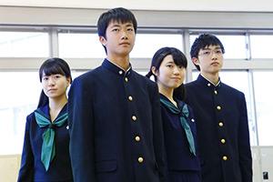 12月9日(土) 受験相談会