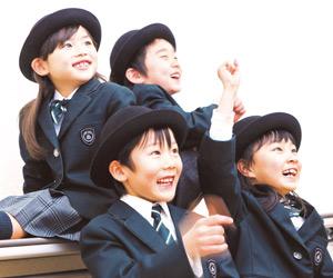 雑誌掲載・テレビ放送のお知らせ