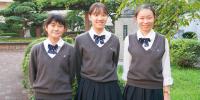 日大進学を実現する文武両立のN進学クラス