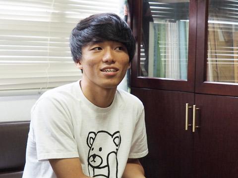 吉田さん2