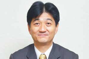 校長 宮崎 宏