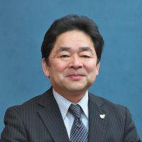 小俣 力 校長