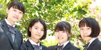 多様な受験生を受け入れる 努力の成果を示せる神田女学園の入試