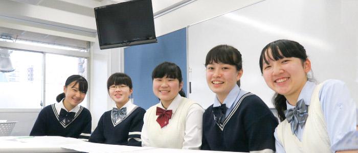いよいよ出発!シンガポール研修に臨む東京家政学院中学校3年生の道のり