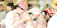 多様な形式から選べる東京家政学院の入試