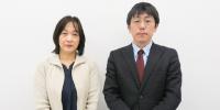 「数字」で見る! 東京家政学院のきめ細やかな教育