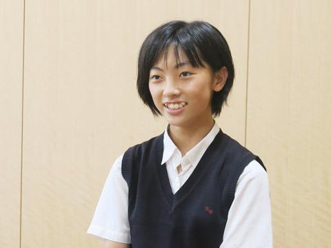 妹の瑞枝さん