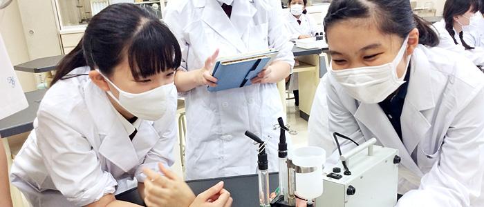 新しい理科カリキュラム・指導法「Active Science」、2021年にスタート