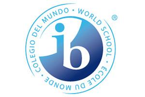 高校IBDPコース