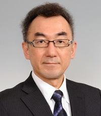 学校長 田代 淳一先生