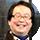八木 建幸さん(ユーフォニアム、トロンボーン)