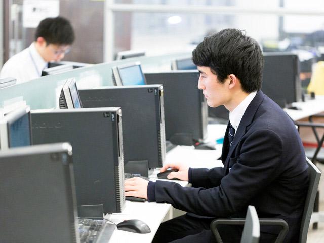 学習支援センター
