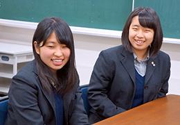 山口さん、松村さん