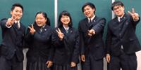 英語に強くなる! 充実した海外研修の魅力に迫る