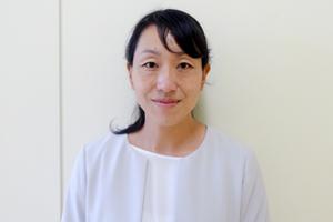 高校3年生の担任兼体育教師を務める藤原先生。日大藤沢中高から日大中高に異動して、今年で4年目を迎える。