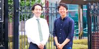 勉強を習慣づける手厚いサポートで早稲田に現役合格!大宮開成の進路指導