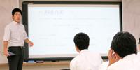 """""""櫻イノベーション""""で叶う次世代型教育! その効果とは?"""