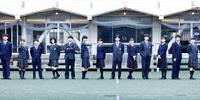 特待生のチャンスがいっぱい!桜丘中学の新・入試形式を総特集