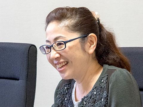 田澤さんの息子さんのエピソードはまさに聖学院らしい成長のひとつ