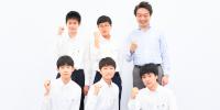 ソーシャルデザインキャンプ 高1生インタビュー