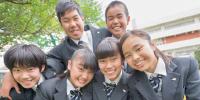 新入生保護者へのアンケートで見る「学校満足度」調査