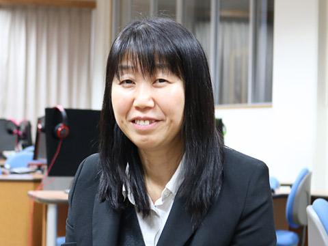 医学部へ進学したたくさんの生徒たちを育ててきた山本先生
