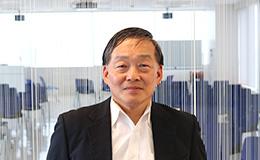 講師:吉澤 忠 先生