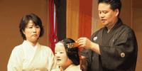 体験を通して視野の広い女性を育成 淑徳SCの総合学習「日本学」