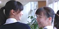 生徒が語る「純心」女子のリアルな学校生活