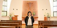 「純心の教えは私の人生の指針」卒業生が母校を語る