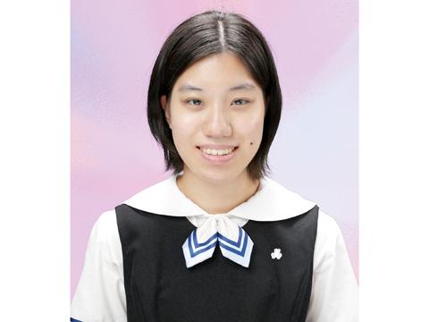 東京外国語大学国際社会学部合格 Yさん