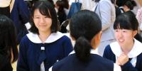 大盛況! 東洋女子の体験型説明会潜入レポート!