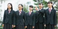 キミを変える、東洋女子改革プロジェクト