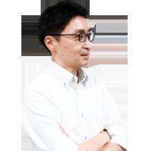 青木智宏先生