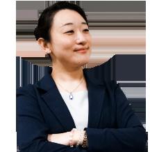 上沢花子先生