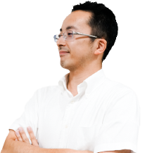 宇津木保則先生