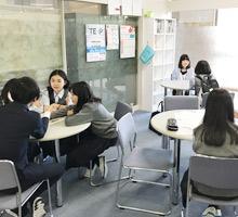 日出学園中学校・高等学校