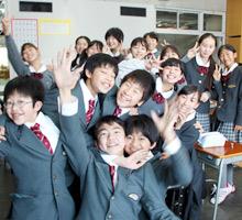 昭和学院中学校・高等学校