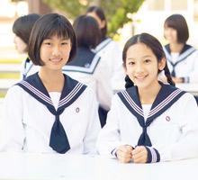和洋国府台女子中学校高等学校