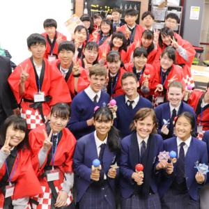 千葉日本大学第一高等学校・中学校
