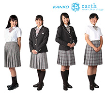 桜華女学院中学校・日体桜華高等学校