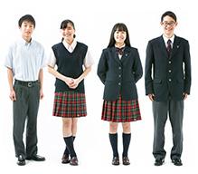 桜林高等学校
