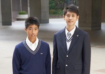 京華中学・高等学校