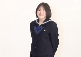佼成学園女子中学高等学校